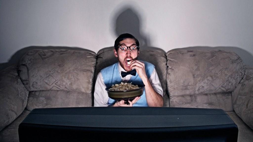 assistir-tv-perto