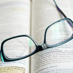 lentes para quem tem astigmatismo