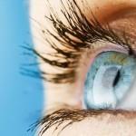 Lentes proteção Ultravioleta