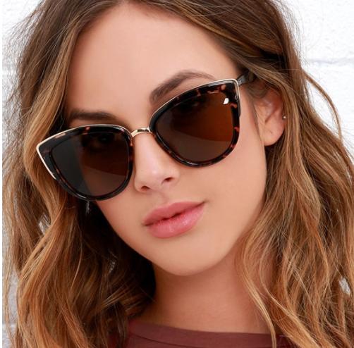 Oculos de Sol com grau