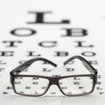 13 dezembro dia profissional optico