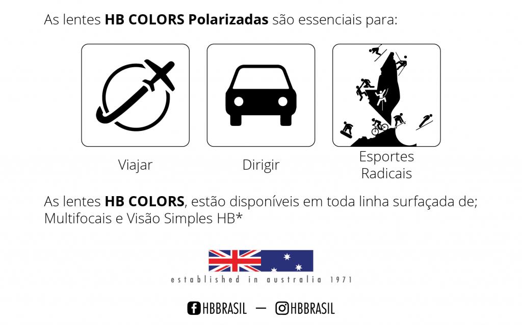 Imagem site HB Colors-05