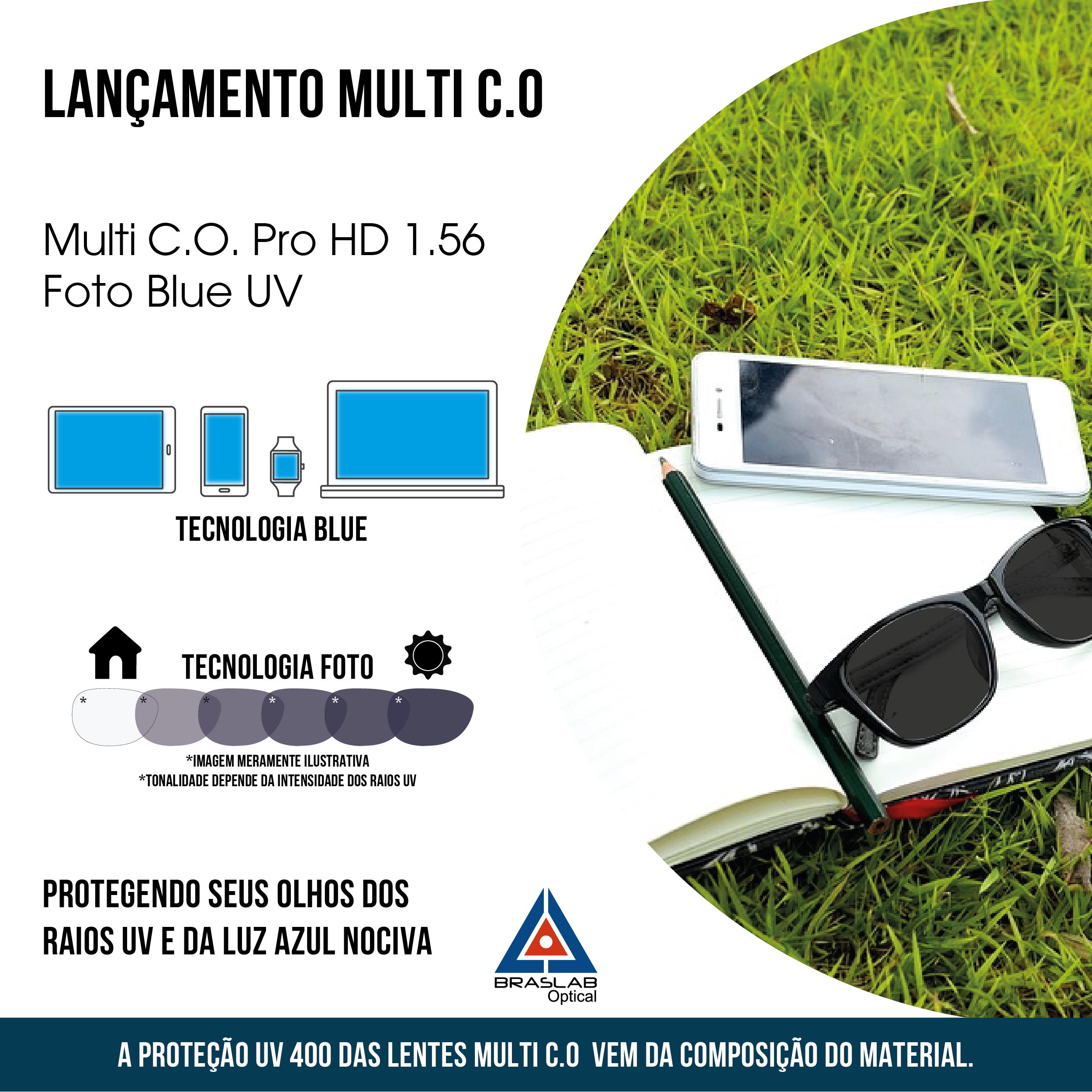 Lente-Progressiva-MultiCO-ProHD-FotoBlue